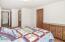 1445 NE Regatta Way, Lincoln City, OR 97367 - Master Bedroom - View 4 (1280x850)