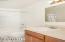 1445 NE Regatta Way, Lincoln City, OR 97367 - Upstairs Guest Bath (850x1280)