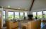 901 NE 7th Dr, Newport, OR 97365 - Living Room 1