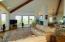 901 NE 7th Dr, Newport, OR 97365 - Living Room 2