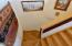 901 NE 7th Dr, Newport, OR 97365 - Staircase