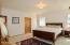 901 NE 7th Dr, Newport, OR 97365 - Master Bedroom 1