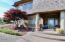 901 NE 7th Dr, Newport, OR 97365 - Entry
