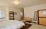 901 NE 7th Dr, Newport, OR 97365 - Master Bedroom 2