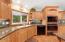 4616 Yaquina Bay Rd, Newport, OR 97365 - Subzero Refrigerator