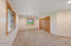4616 Yaquina Bay Rd, Newport, OR 97365 - Built In Desk