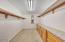 4616 Yaquina Bay Rd, Newport, OR 97365 - Master Bath into Master Closet