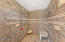 4616 Yaquina Bay Rd, Newport, OR 97365 - Bidet and Toilet in Master Bath