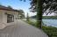 4616 Yaquina Bay Rd, Newport, OR 97365 - Bayfront Living!