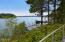 4616 Yaquina Bay Rd, Newport, OR 97365 - Great View!