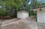 4616 Yaquina Bay Rd, Newport, OR 97365 - Beautiful Single Level Custom Home!