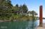 4616 Yaquina Bay Rd, Newport, OR 97365 - Quality Built 80' Concrete Floating Dock