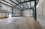 4616 Yaquina Bay Rd, Newport, OR 97365 - A lot of concrete and steel used here!