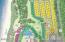 6225 N Coast Hwy Lot 244, Newport, OR 97365 - ScanMap244