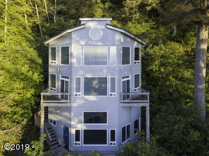 230 Crestview Dr, Yachats, OR 97498 - Listing Photo