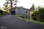 230 Crestview Dr, Yachats, OR 97498 - 230 Crestview Dr.  street entry