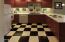 230 Crestview Dr, Yachats, OR 97498 - Kitchen
