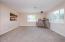 30 Alderwood St, Gleneden Beach, OR 97388 - Living Room