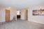 30 Alderwood St, Gleneden Beach, OR 97388 - Living area