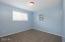 30 Alderwood St, Gleneden Beach, OR 97388 - Bedroom #3