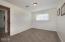 30 Alderwood St, Gleneden Beach, OR 97388 - Bedroom #2