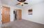 30 Alderwood St, Gleneden Beach, OR 97388 - Master bedroom
