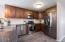 30 Alderwood St, Gleneden Beach, OR 97388 - Newer SS Appliances