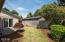 30 Alderwood St, Gleneden Beach, OR 97388 - Backyard