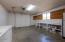 30 Alderwood St, Gleneden Beach, OR 97388 - Over Sized Single Garage