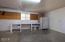 30 Alderwood St, Gleneden Beach, OR 97388 - Extra refrigerator in garage