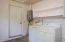 30 Alderwood St, Gleneden Beach, OR 97388 - Newer tankless hot water heater
