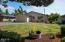 30 Alderwood St, Gleneden Beach, OR 97388 - Nicely landscaped Front yard