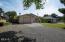 30 Alderwood St, Gleneden Beach, OR 97388 - Great parking