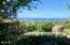 901 NE 7th Dr, Newport, OR 97365 - View from garden
