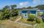 2626 NW North Ave, Yachats, OR 97498 - Front