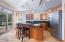 27 Basalt Loop, Yachats, OR 97498 - Modern kitchen