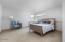 27 Basalt Loop, Yachats, OR 97498 - Floor one Large Bedroom