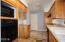 1031 NE Fogarty St, Newport, OR 97365 - Kitchen