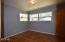 1031 NE Fogarty St, Newport, OR 97365 - bedroom 2