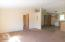 1345 SW Forest Pkwy, Waldport, OR 97394 - 431-502599 Living rm (3)