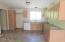 1345 SW Forest Pkwy, Waldport, OR 97394 - 431-502599 Kitchen