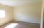 1345 SW Forest Pkwy, Waldport, OR 97394 - 431-502599 Master Bdrm