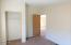 1345 SW Forest Pkwy, Waldport, OR 97394 - 431-502599 Bdrm 2