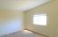1345 SW Forest Pkwy, Waldport, OR 97394 - 431-502599 Bdrm 3