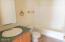 1345 SW Forest Pkwy, Waldport, OR 97394 - 431-502599 Hall bath