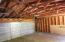 1345 SW Forest Pkwy, Waldport, OR 97394 - 431-502599 Garage