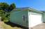 1345 SW Forest Pkwy, Waldport, OR 97394 - 431-502599 Side & Garage