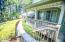 2440 NE 36th Dr, Lincoln City, OR 97367 - Front Porch