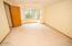2440 NE 36th Dr, Lincoln City, OR 97367 - Master Bedroom