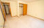 2440 NE 36th Dr, Lincoln City, OR 97367 - Bedroom